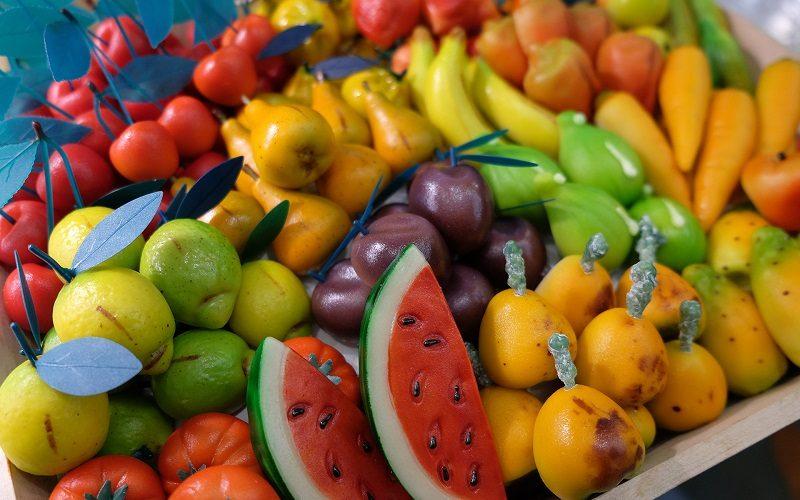 frutta-martorana-giorno-dei-morti
