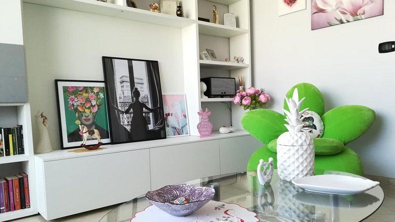 Poster Desenio per personalizzare la tua casa
